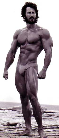 Any BodyBuilding Mr  Olympia fans? Which Bodybuilders have the best