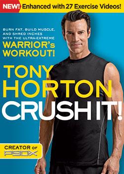Tony_horton 6